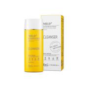 MILD+ One-Step BB & Sun Cleanser 75ml Skin Care