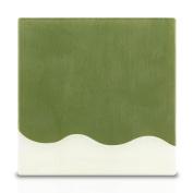 SOONPURE Green Tea Facial Soap 100 g
