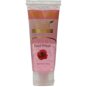 Sri Sri Ayurveda Rose Face Wash, 60ml