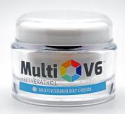 MulitVitamin Day Cream