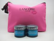 Visionnaire_Advanced Multi Correcting Cream 30ml(15ml X 2) + Gift by Lan'c0m
