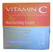 Frulatte Vitamin C Moisturising Cream 50ml