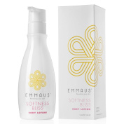 EMMAUS Softness Bliss Body Lotion - Nourishing Skincare Treatment