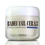 23 years old Badecasil Cera 3 Cream 50g (50ml) for Dry, Troble Skin