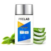 PRELAB Hydro Mild Sun Cream SPF50+ PA+++ 50ml / 1.69oz