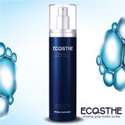 ECOSTHE SkinNutrient Essential Softner (100ml) / Premium Korean Skin Care, K-Beauty