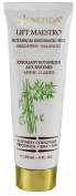 Lift Maestro, Botanical, enzyme, BHA and AHA instantly lifting and lightening gentle peel