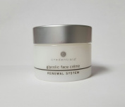 Credentials Glycolic Face Creme 30ml Travel Size