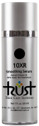 10XR Retinol Smoothing Serum, 30ml. 10 times the strength of over the counter products.