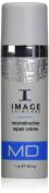 Image Skincare Image MD Reconstructive Repair Creme, 30ml