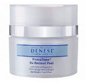 Dr. Denese FirmaTone Rx Retinol Maximum Peel 45ml