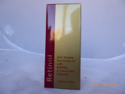 Retinol Anti Wrinkle Facial Serum with Retinol & Dead Sea Minerals