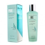 It's Skin Clinical Solution Pore Powder In Toner 150ml/5oz