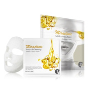 Maxclinic Cirmage Lifting plaster mask sheet