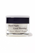 Hard Night Good Morning Detox Mineral Masque