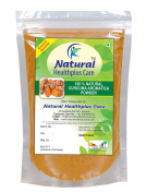 100% Natural Turmeric Rhizome (CURCUMA AROMATICA) Powder for YOUNGER LOOKING SKIN NATURALLY by Natural Healthplus Care