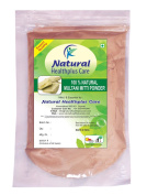 100% Natural Multani Mitti (FULLERS EARTH) Powder to REMOVE SUN TAN NATURALLY by Natural Healthplus Care