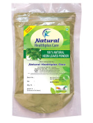 100% Natural Neem Leaves (AZADIRACHTA INDICA) Powder for PIMPLE FREE CLEAR SKIN NATURALLY by Natural Healthplus Care