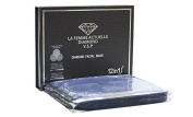 Diamond Infused Crystal 12 in 1 Facial Mask