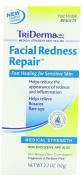 TriDerma Facial Redness Repair 70ml