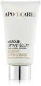 APOT.CARE radiant lifting mask 2.6 Fl.Oz