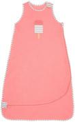 Love To Dream Nuzzlin Sleep Bag - 18 - 36 Mo - Pink