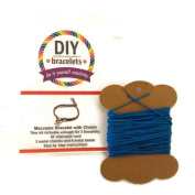DIY Bracelet Making Kit - Charm Bracelet