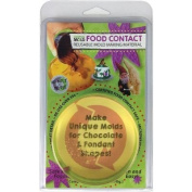 Composimold Reusable Moulding Material 180ml-Food Contact