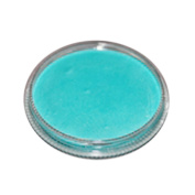 Kryvaline Creamy Essential - Dark Teal (Grass green)