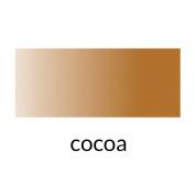Dinair Airbrush Makeup | Paramedical Foundation Cocoa | Cover Scars, Acne, Tattoos, Under Eye Circles, Sun Spots, Vitiligo