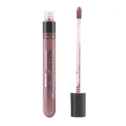 Ularmo Lip Glosses Waterproof Matte Velvet Liquid Lipstick Long Lasting
