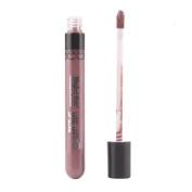 Ularmo Lip Glosses Waterproof Matte Velvet Liquid Lipstick Long Lasting