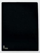 Black Plastic Underlay - 18cm x 25cm
