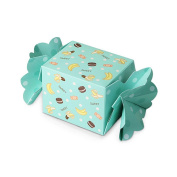 INDIGOSHOP Candy Gift Box 5ea in set 2 types 01 Mint