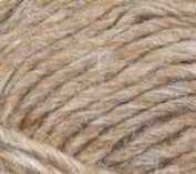 Léttlopi - Lopi light worsted weight 100% wool yarn # 1419 Barley