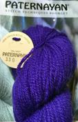 Paternayan Needlepoint 3-ply Wool Yarn-Colour-330-Lavender-