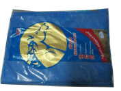 Netto Rectangular Bed Mosquito Net /Size