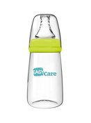 Easycare 160ml PP Standard Calibre Baby Bottle