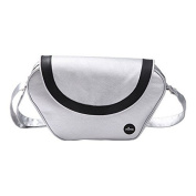 Mima Trendy Changing Bag Authorised Seller
