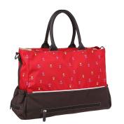 UpdateClassic Large Nappy Tote Bag Mummy Travel Handbag