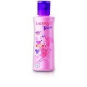 Equity New Lactacyd Teen Babe 120 Ml.