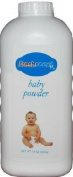 Powder Baby Cornstarch410ml - Item Number BP14 - 1 Each / Each -