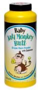 Anti Monkey Baby Butt Nappy Rash Powder with Calamine 180ml