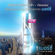 Merci White Lift Up Emulsion 30ml.