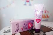 BB Babalah Aqua Pore SPF37 PA ++ Size 10g.
