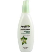 Aveeno Active Naturals Positively Radiant Cleanser, 200ml Thank you to all the patrons We hope that he has gained the trust from you again the next time the service