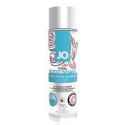 JO Total Body Intimate Shave Gel - Citrus Awake - 240ml
