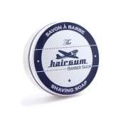 Hairgum BARBER Shaving Soap, 50ml