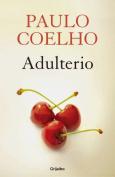 Adulterio [VIE]