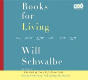 Books for Living [Audio]